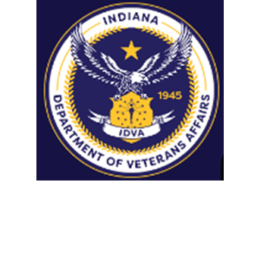 Indiana Department of Veteran Services