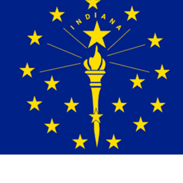 Indiana District Office SBA