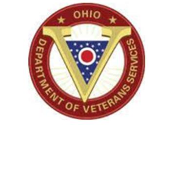 Ohio Department of Veteran Services